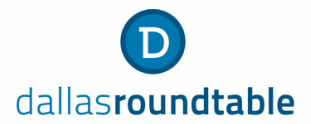 The Dallas Roundtable