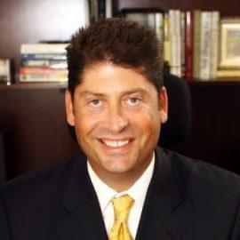 David Goodrich