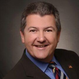 Jay Marsh