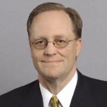 Steve Wentz