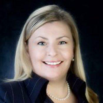 Suzanne Grishman